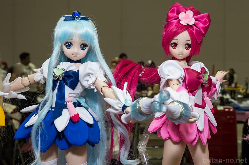 DollsParty29-お茶会-DSC_2702