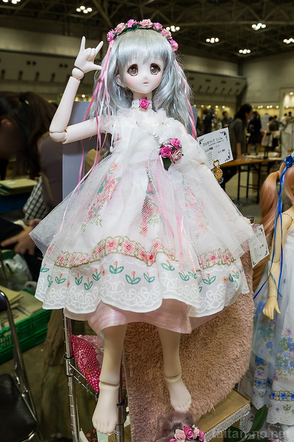 DollsParty29-312-SD 15milkとますや呉服店-DSC_3049