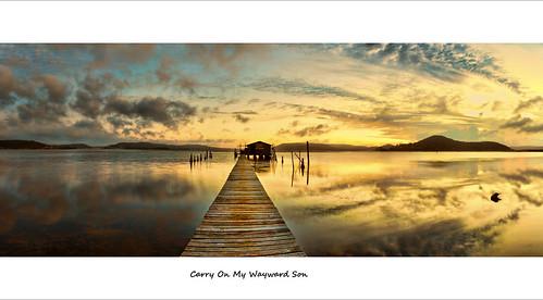 sunrise nsw centralcoast paddysoysters