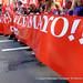 2013-05 1 de Mayo CCOO