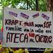 2013-05 1 de Mayo Trabajadores/as Chocolates Hueso