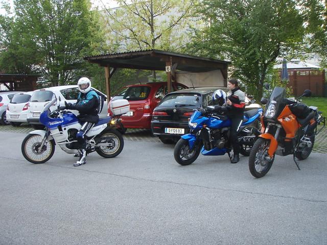 2013 05 01 fahrsicherheitstraining 01