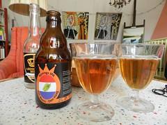 Bier/ Beer [1]