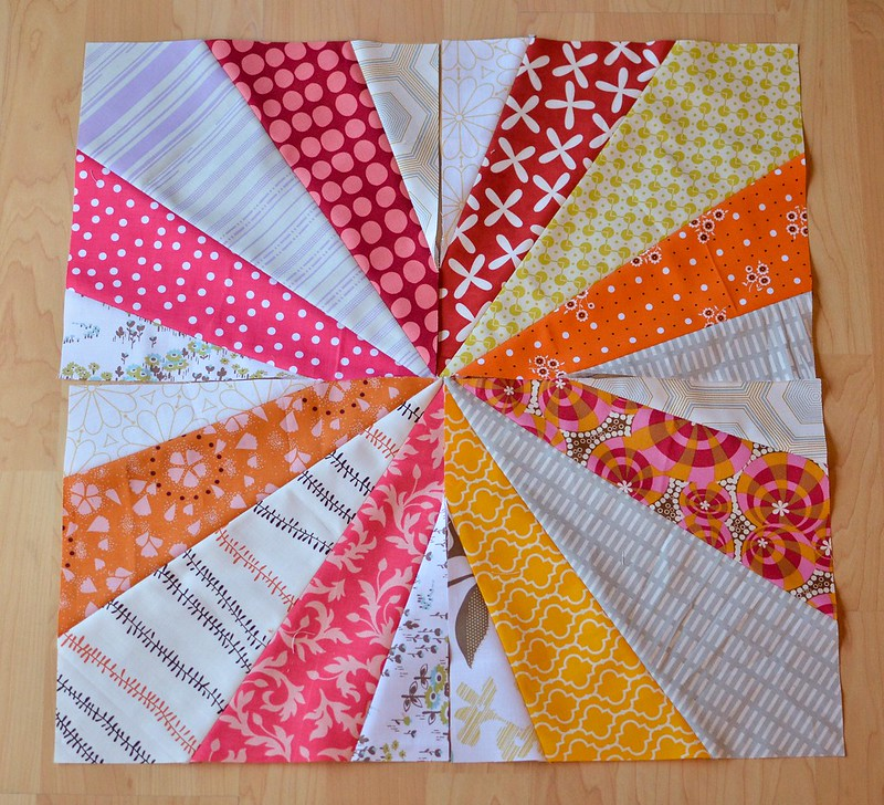 wish circle may blocks
