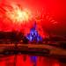 fireworks friday by mwjw