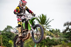 racing, freestyle motocross, enduro, vehicle, sports, endurocross, motorsport, motorcycle racing, extreme sport, motorcycling, stunt performer,
