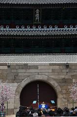 Korea_Sungnyemun_Ceremony_20130504_05