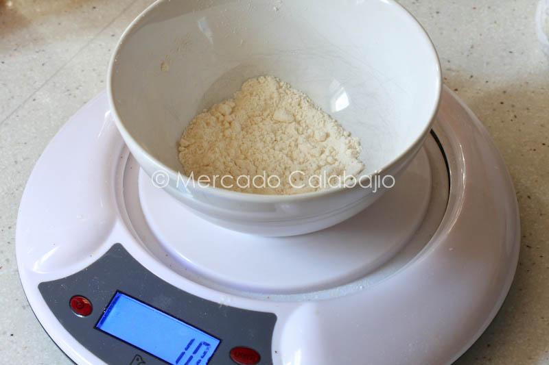 TARTA BROWNIE DE OREO CON MOUSSE DE CHOCOLATE-4