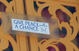 give peace a chance.jpg