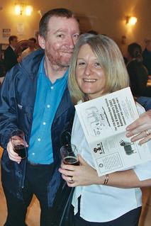 Battersea Beer Festival 2002: 08