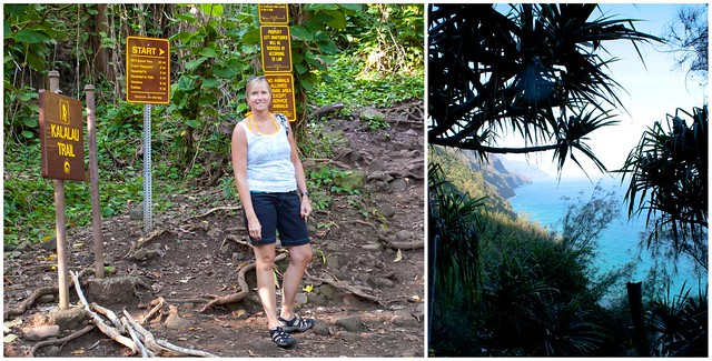 kauai trail 1