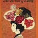 Signet Books CT195 - Henry James - The Portrait of a Lady