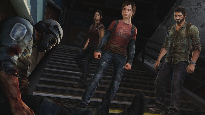 Naughty Dog: We Have Started Brainstorming Sequel & New IP Ideas 1