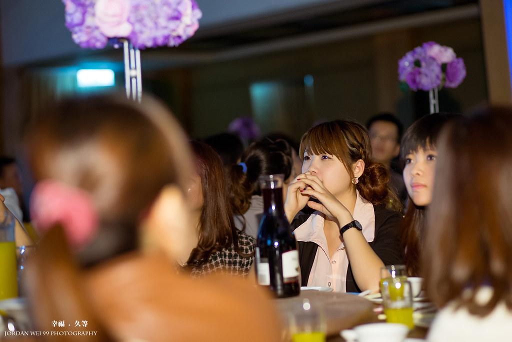 20130330-崇瑋&意婷WEDDING-131