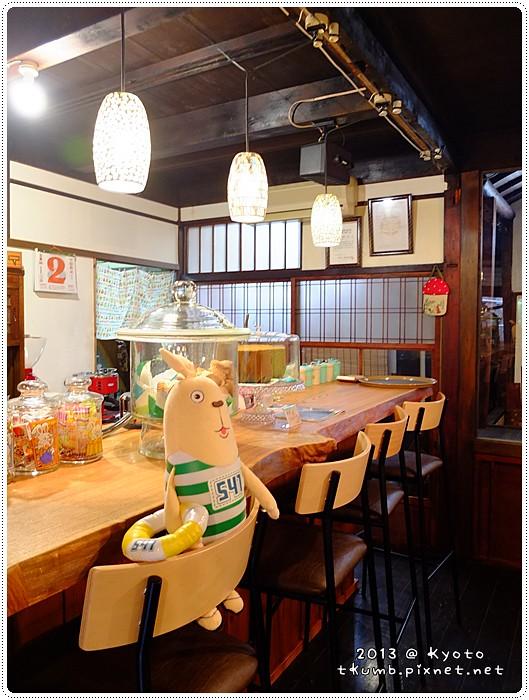 iyasaka食堂 (5).jpg