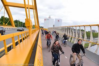 Utrecht study tour-49