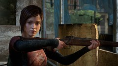 The Last of Us – Neil Druckmann on Creating a Future Classic