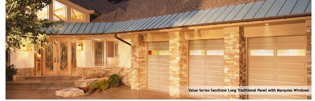 Liftmaster Garage Door Opener Repair Flickr Photo Sharing
