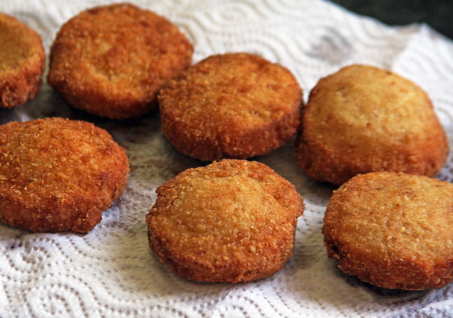 Nuggets (11)