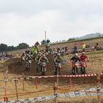 MX250+Girls