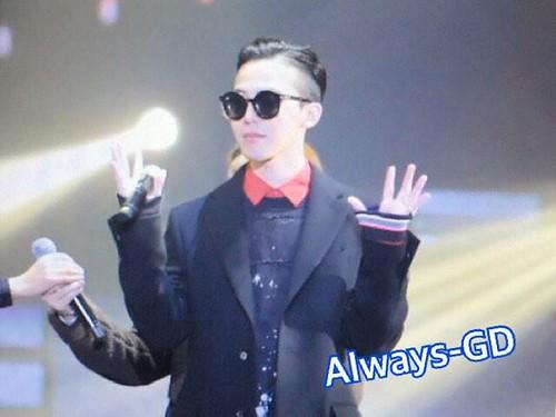 GDYBRI-FanMeeting-Wuhan-20141213_14_