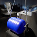 hippo water roller 01 1991 design indaba (cube kerkrade 2016)
