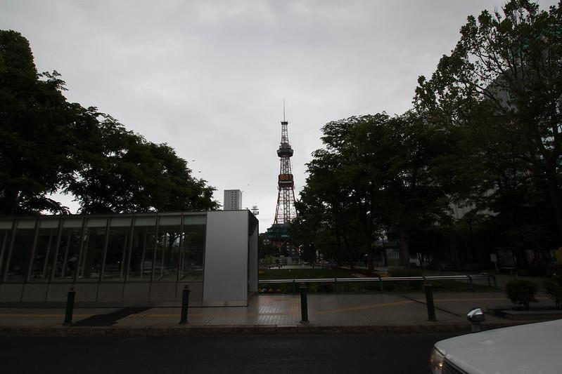 20150613-北海道羊蹄山(1日目)-0079.jpg