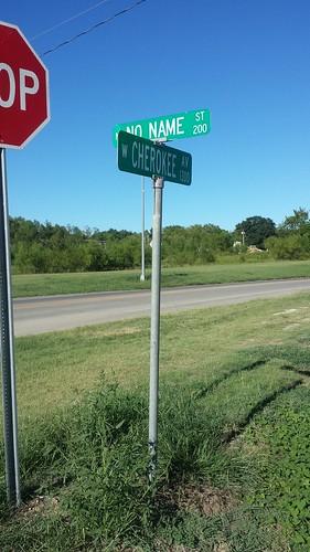 oklahoma streetsigns us64 us59