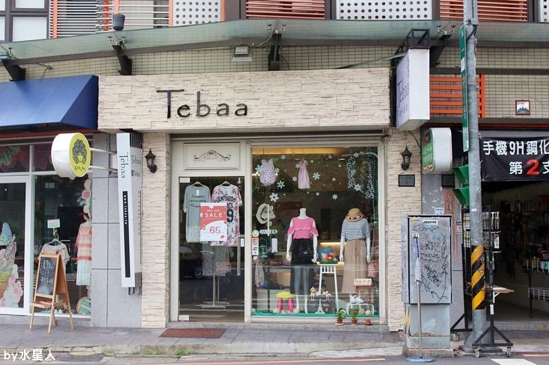 28883705170 584dc79c17 b - 熱血採訪 | 台中北區【Tebaa】一中街韓國服飾店,cp值超高的平價正韓貨賣家,有FB連線代購社團,