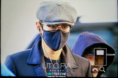 GDTOPDAE-Incheon-to-Fukuoka-20141205_34