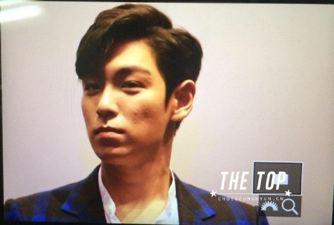 TOP_StageGreeting-CoexMagaBox-20140906_(29)