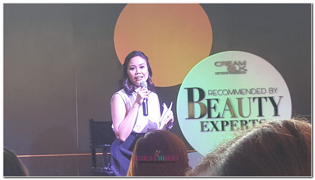 creamsilk-leaveon-double-up-event-ph-12