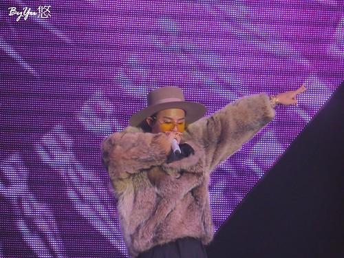 YGFamCon-Taiwan-BIGBANG-20141025-4--_28
