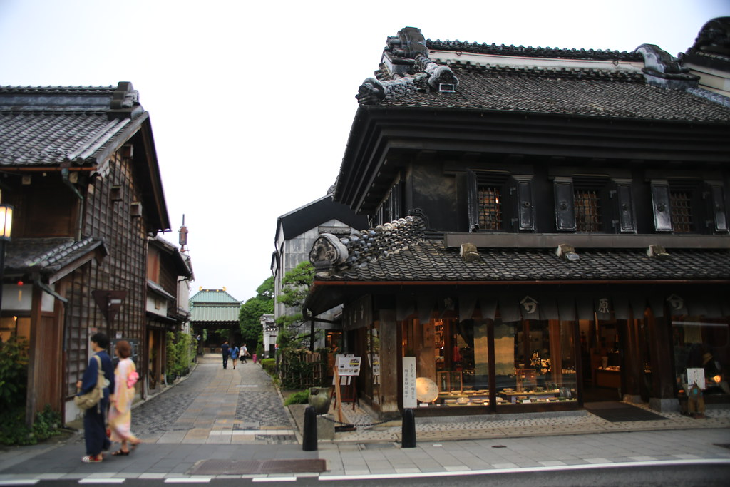 20160827_Kawagoe_5705