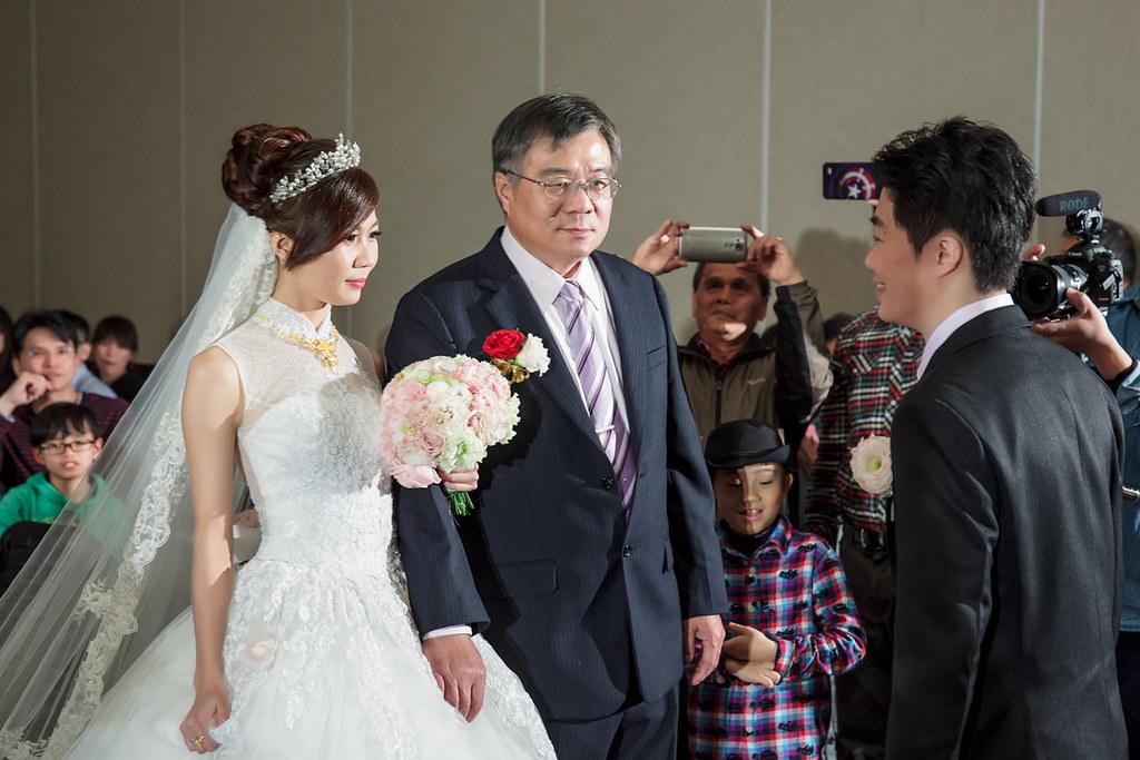 080新竹國賓婚攝