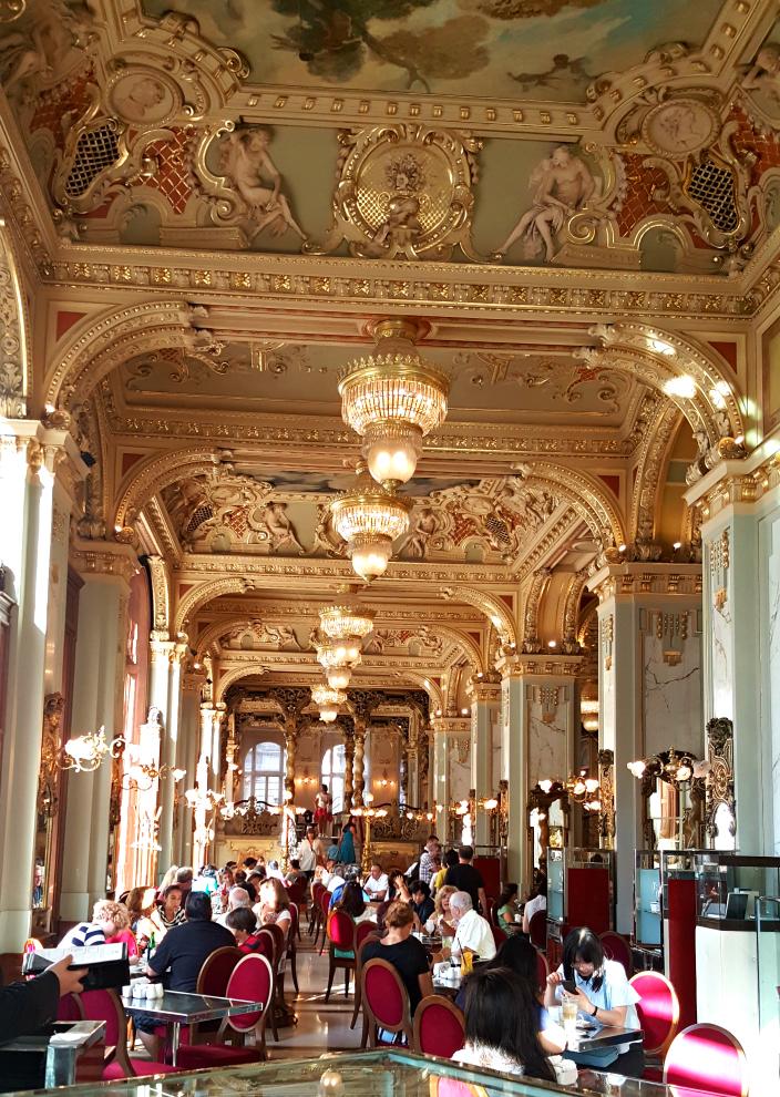 Go Travel - Budapest, Hungary (11)