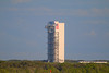 Vertical Integration Facility at LC-41