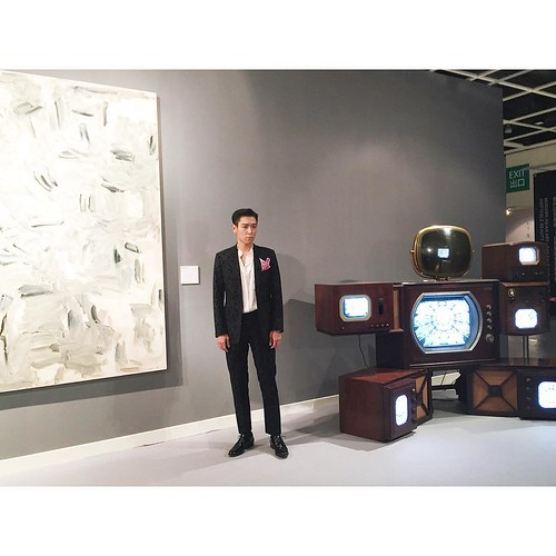 TOP Hong Kong Sothebys Press Preview 2016-09-29 (7)
