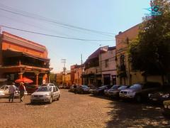 Vista Chilango DF_Barrio San Jacinto_Movil_CC_1024x768-5.jpg