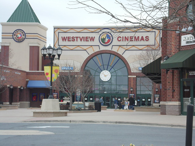 westview cinemas frederick md flickr photo sharing