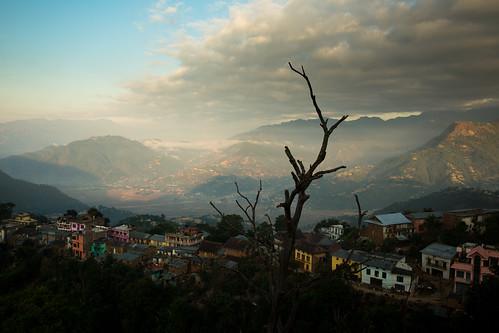 nepal np midwesternregion pyuthankhalanga