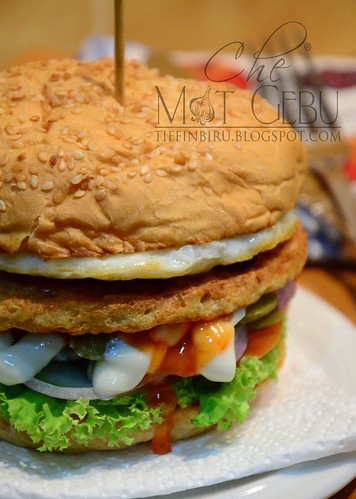 rsz_burger_ganas