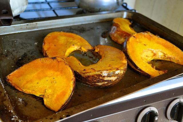 pumpkinroasted2
