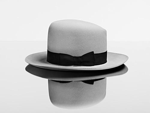 HS_DavidBowie17_01_B chapeau Hedi Slimane