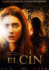 El Cin (2013)