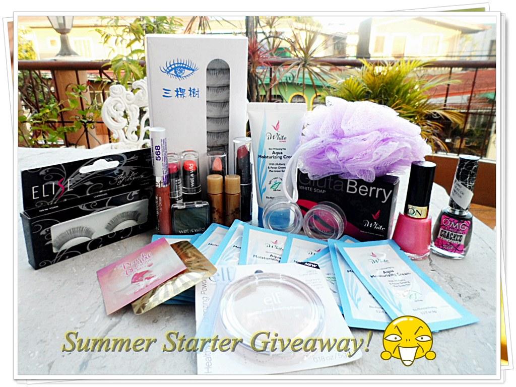 summergiveaway-prize