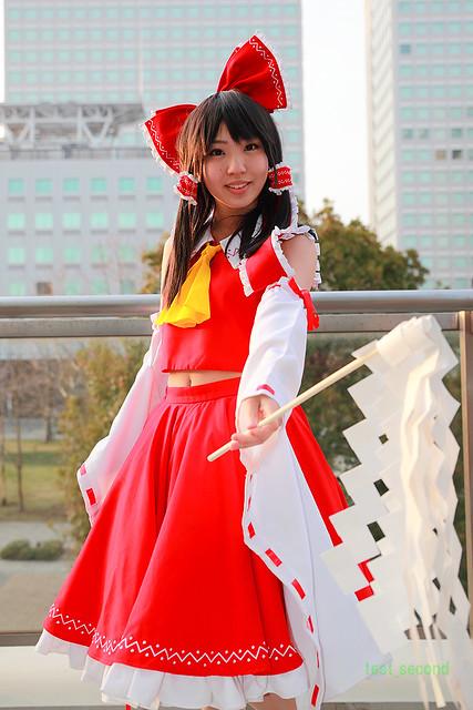 04_shirayukinao_kadukienari_018