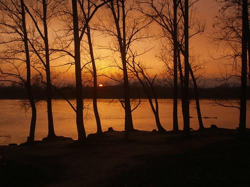 riverside watermark dunakeszi