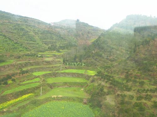 Guizhou13-Fenghuang-Kaili-Train (20)