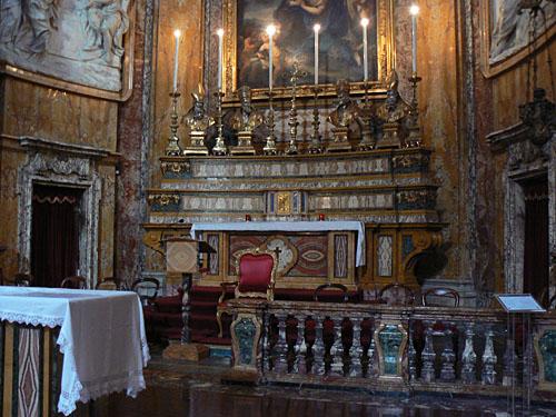 chiesa di santa maddalena 3.jpg